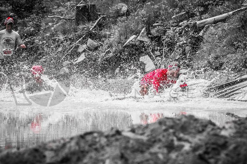2014 Montana Mucker - Helena - mud pool (f)-52