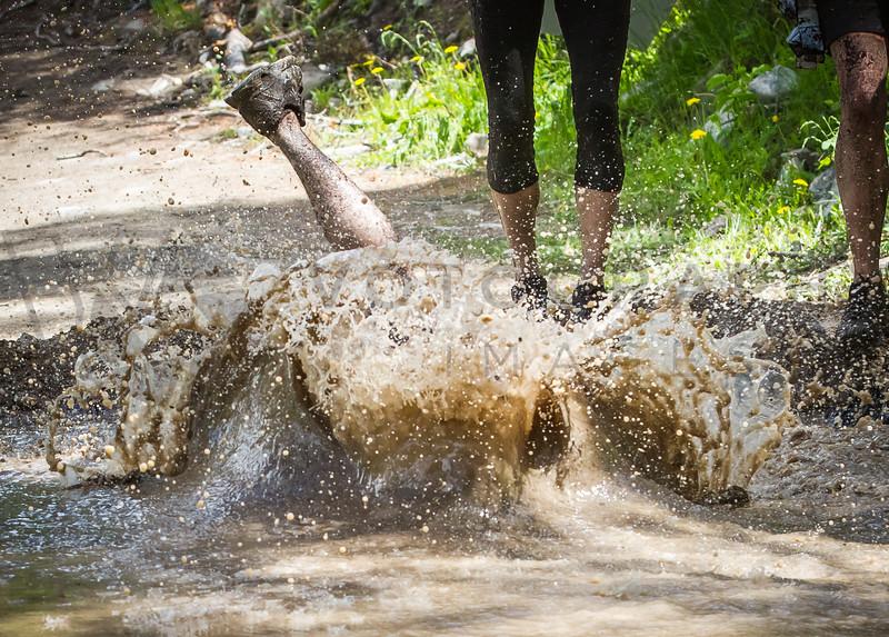 2014 Montana Mucker - Helena - Mud Pool (f)-451