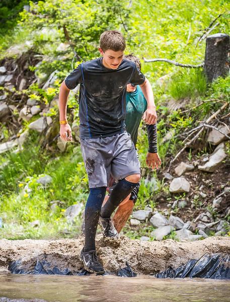2014 Montana Mucker - Helena - Mud Pool (f)-391