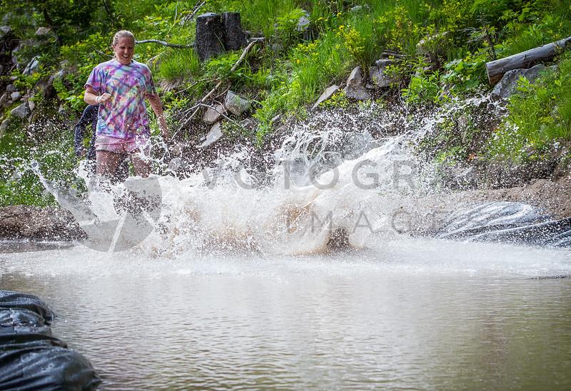 2014 Montana Mucker - Helena - mud pool (f)-19
