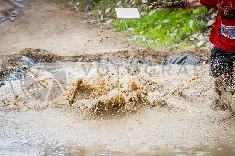 2014 Montana Mucker - Helena - Mud Pool (f)-398