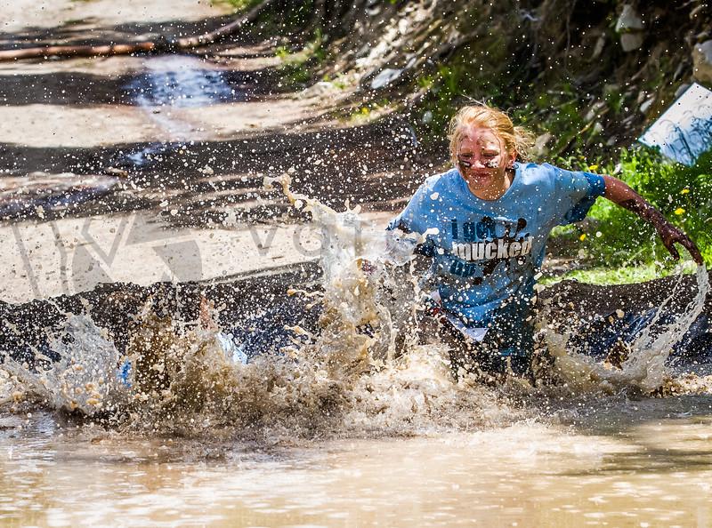 2014 Montana Mucker - Helena - Mud Pool (f)-474