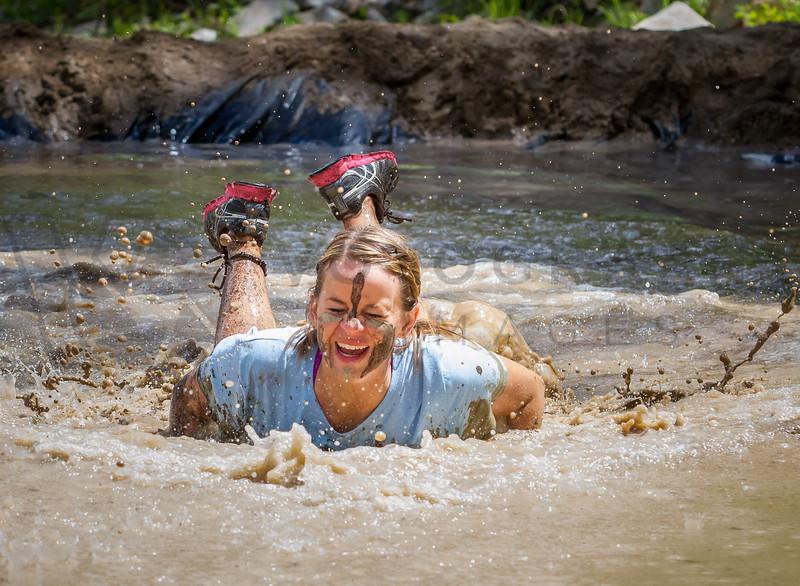 2014 Montana Mucker - Helena - Mud Pool (f)-414