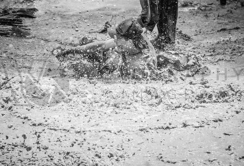 2014 Montana Mucker - Helena - Mud Pool (f)-310