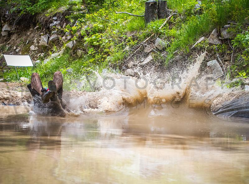 2014 Montana Mucker - Helena - Mud Pool (f)-356