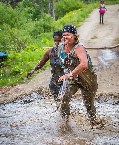 2014 Montana Mucker - Helena - Mud Pool (f)-342