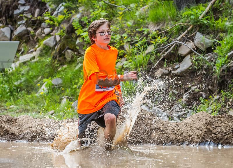 2014 Montana Mucker - Helena - mud pool (f)-80