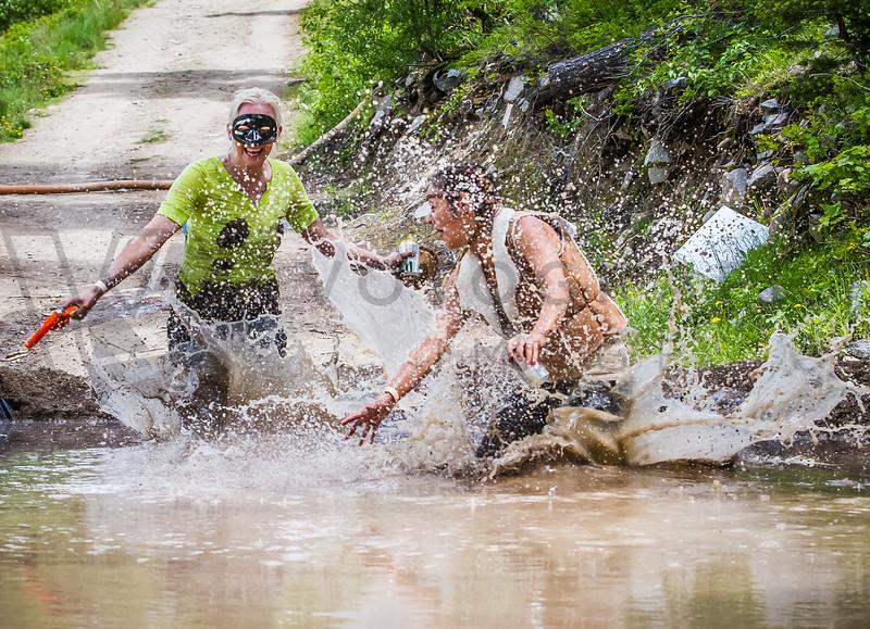 2014 Montana Mucker - Helena - Mud Pool (f)-477
