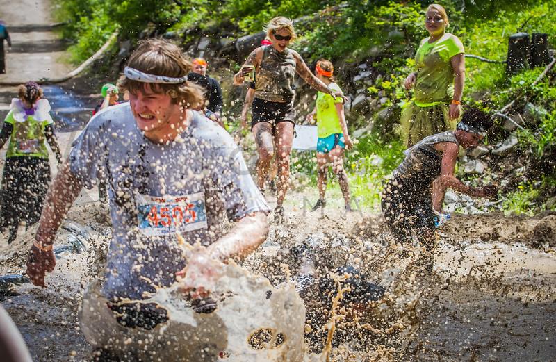 2014 Montana Mucker - Helena - Mud Pool (f)-308
