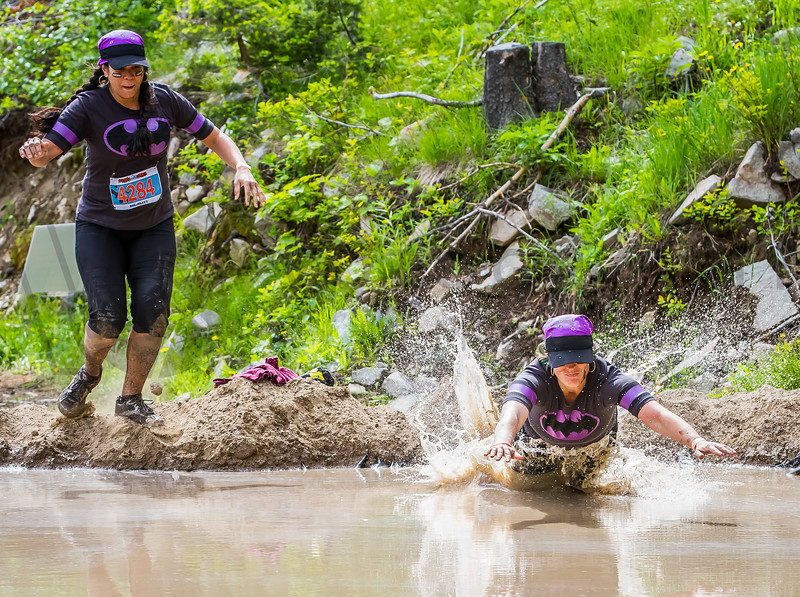 2014 Montana Mucker - Helena - mud pool (f)-71