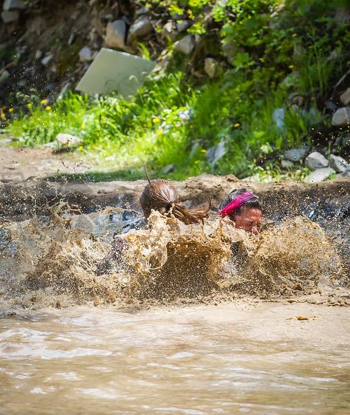 2014 Montana Mucker - Helena - Mud Pool (f)-429