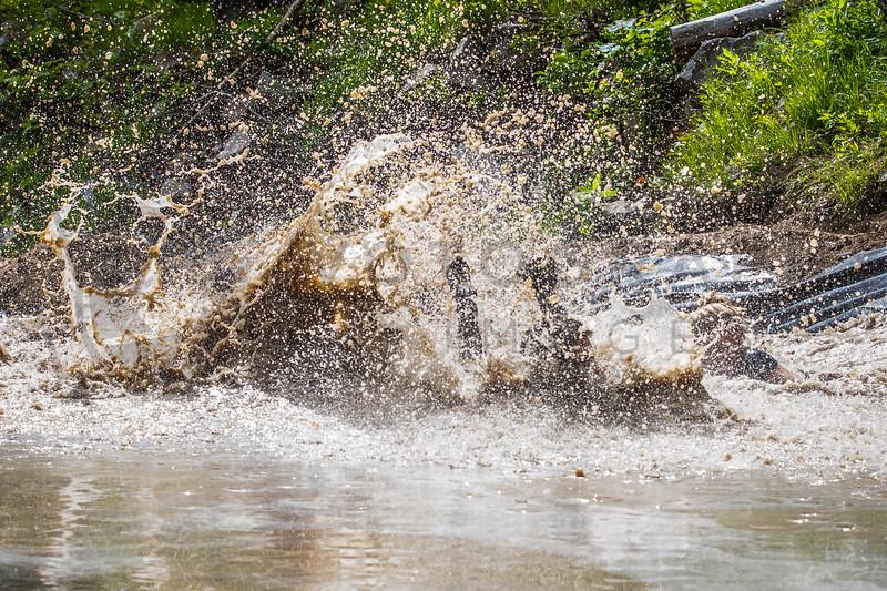 2014 Montana Mucker - Helena - mud pool (f)-85