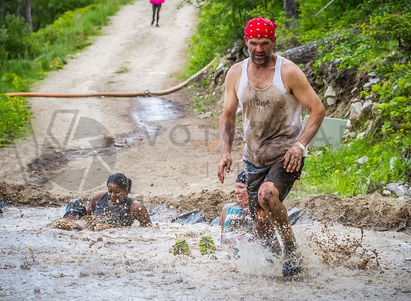 2014 Montana Mucker - Helena - Mud Pool (f)-339