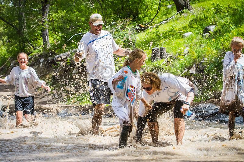 2014 Montana Mucker - Helena - Mud Pool (f)-510