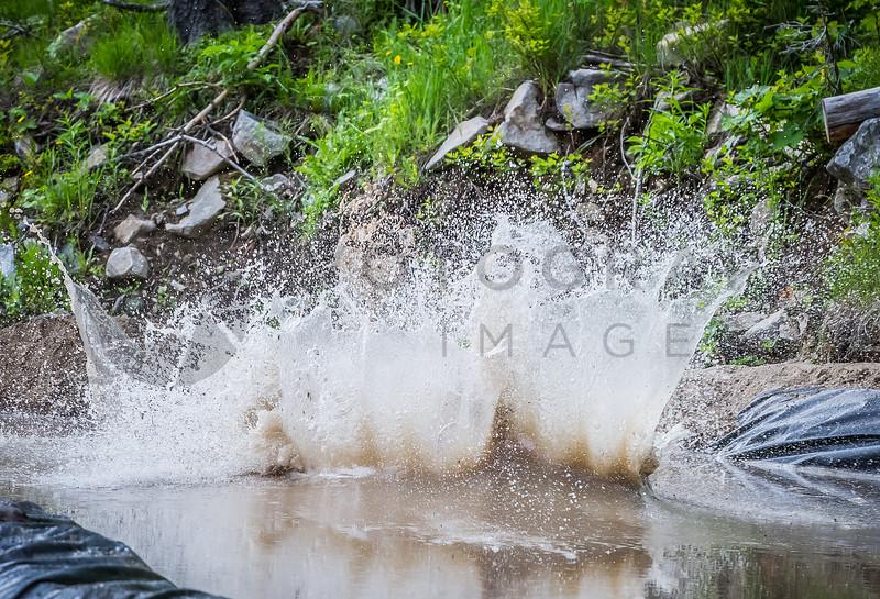 2014 Montana Mucker - Helena - mud pool (f)-29