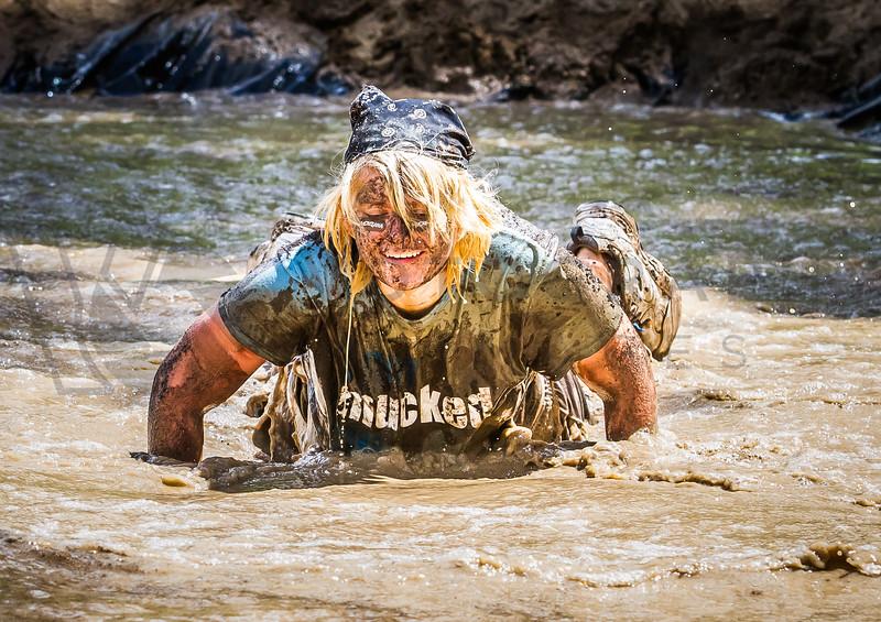 2014 Montana Mucker - Helena - Mud Pool (f)-421