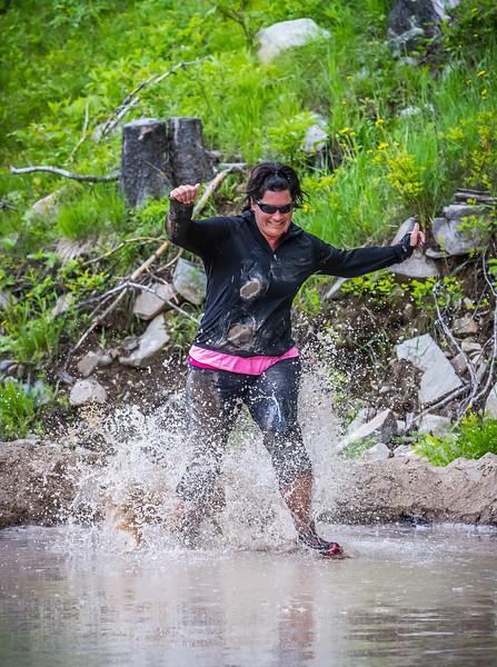 2014 Montana Mucker - Helena - mud pool (f)-44