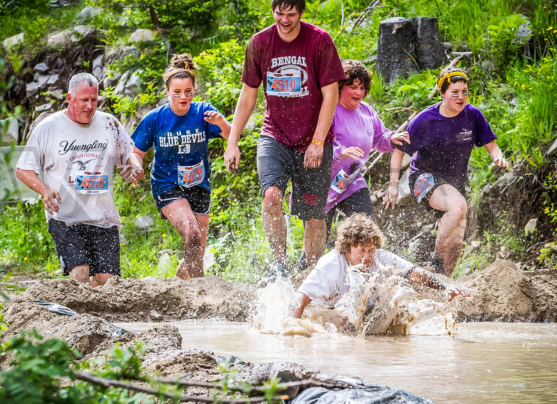 2014 Montana Mucker - Helena - mud pool (f)-59