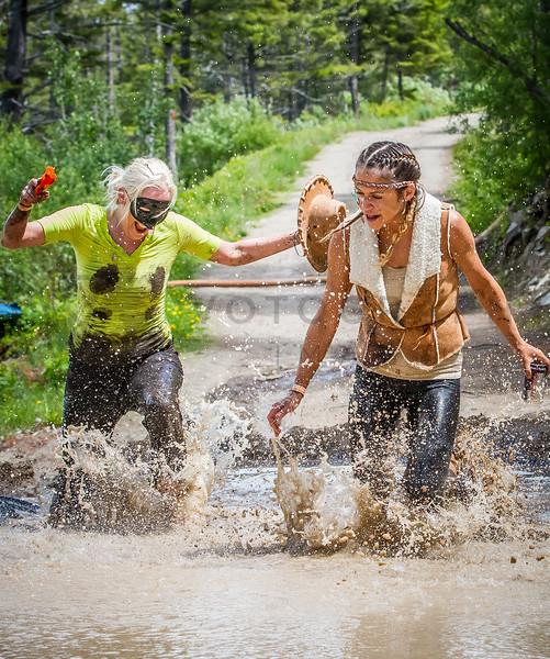 2014 Montana Mucker - Helena - Mud Pool (f)-479