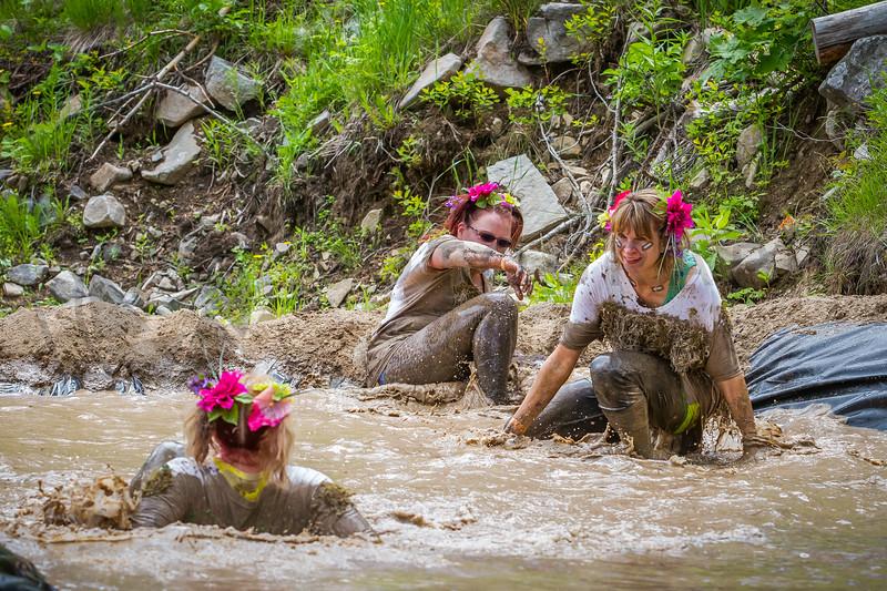 2014 Montana Mucker - Helena - Mud Pool (f)-260