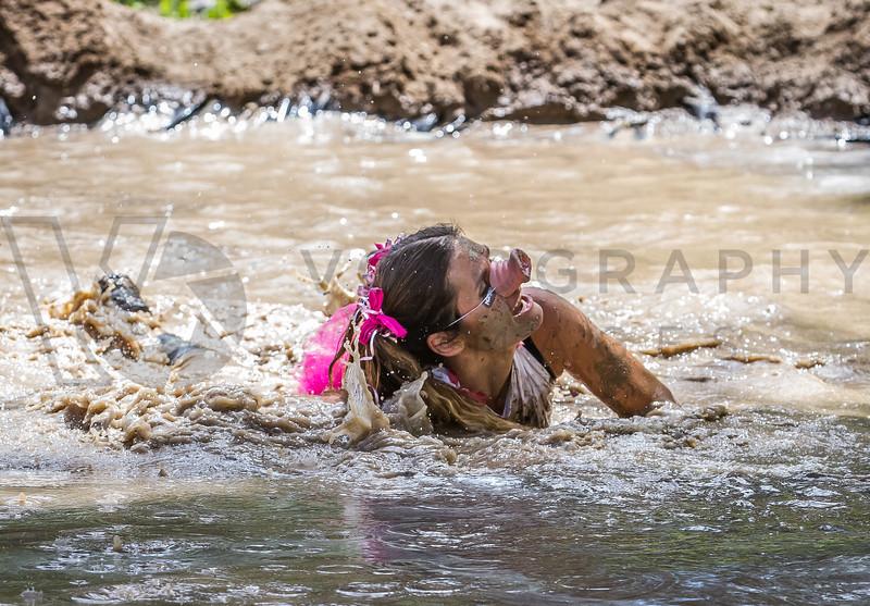 2014 Montana Mucker - Helena - Mud Pool (f)-226