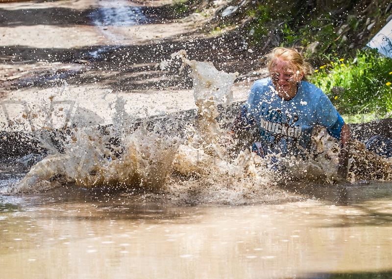 2014 Montana Mucker - Helena - Mud Pool (f)-473
