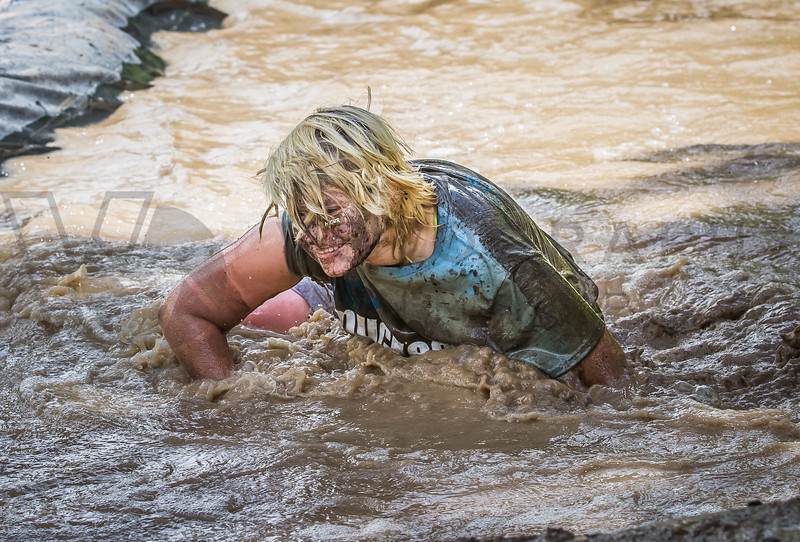 2014 Montana Mucker - Helena - Mud Pool (f)-423