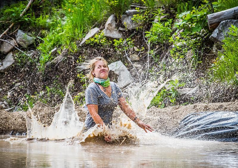 2014 Montana Mucker - Helena - mud pool (f)-66