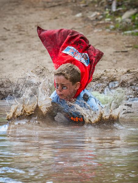 2014 Montana Mucker - Helena - Mud Pool (f)-317