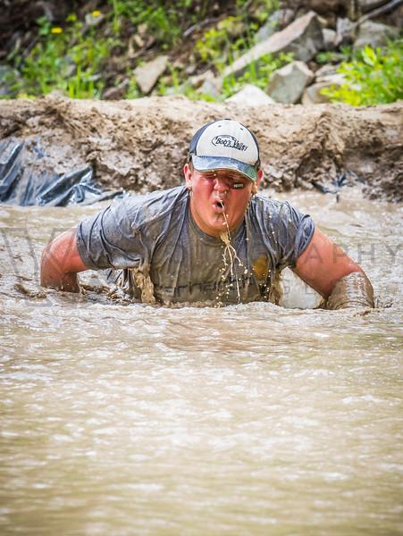 2014 Montana Mucker - Helena - Mud Pool (f)-407