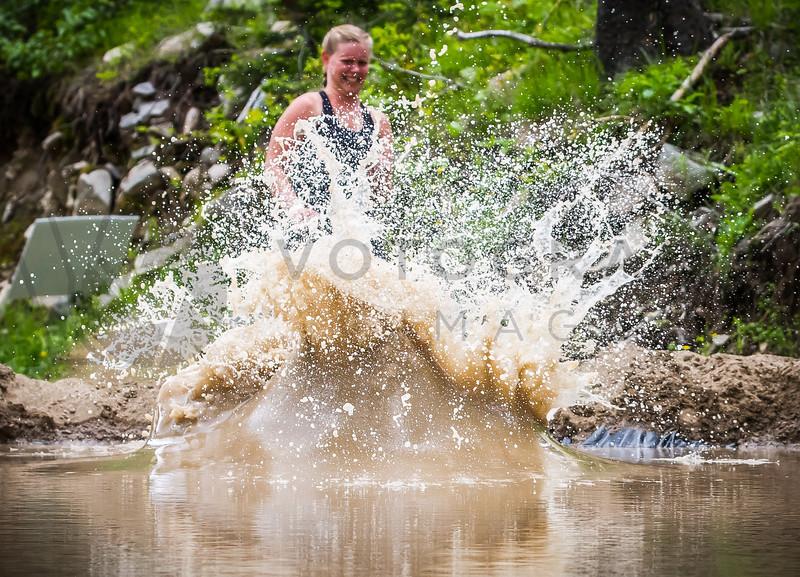 2014 Montana Mucker - Helena - mud pool (f)-131