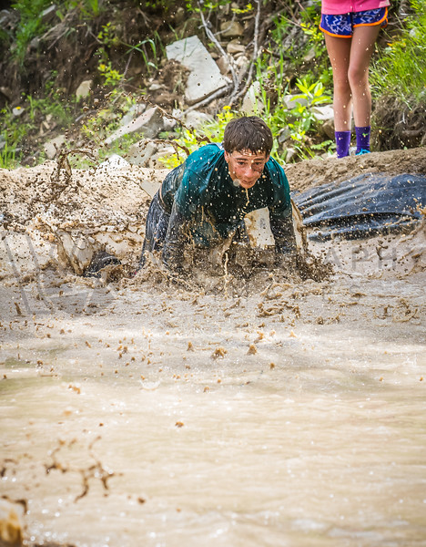 2014 Montana Mucker - Helena - Mud Pool (f)-393