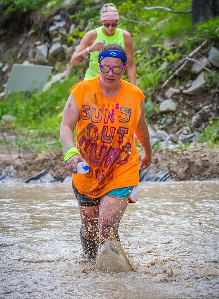 2014 Montana Mucker - Helena - Mud Pool (f)-332