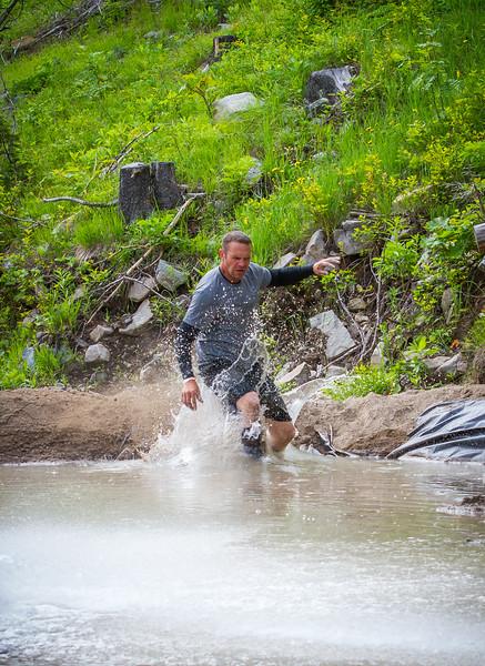 2014 Montana Mucker - Helena - mud pool (f)-4