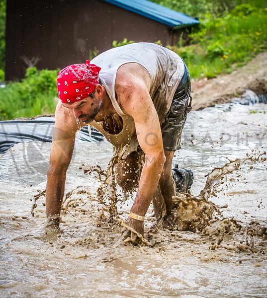2014 Montana Mucker - Helena - Mud Pool (f)-341