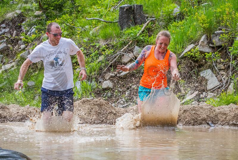 2014 Montana Mucker - Helena - mud pool (f)-88