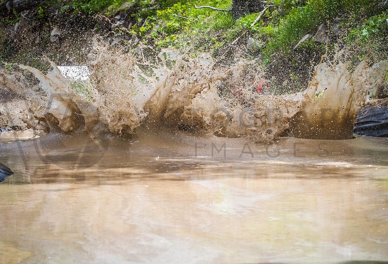 2014 Montana Mucker - Helena - Mud Pool (f)-357