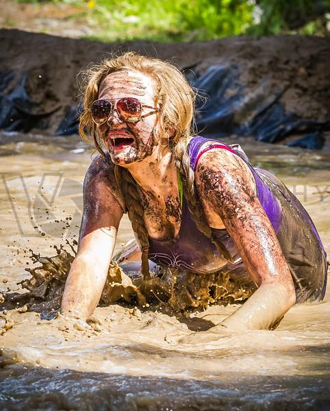 2014 Montana Mucker - Helena - Mud Pool (f)-546