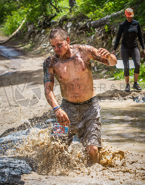 2014 Montana Mucker - Helena - Mud Pool (f)-363