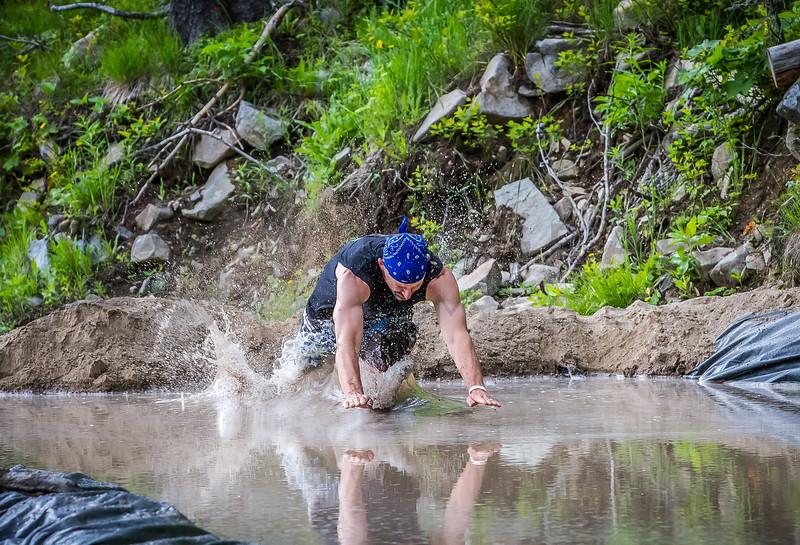 2014 Montana Mucker - Helena - mud pool (f)-28