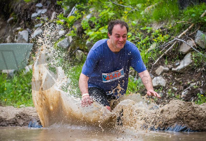 2014 Montana Mucker - Helena - mud pool (f)-148