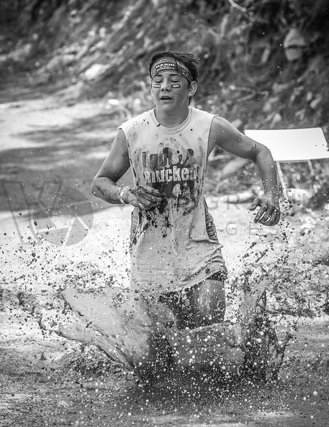 2014 Montana Mucker - Helena - Mud Pool (f)-370