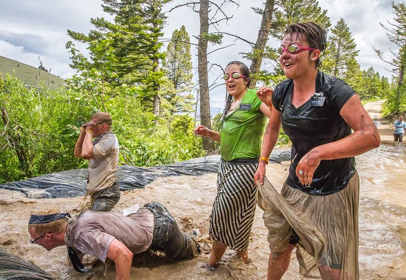 2014 Montana Mucker - Helena - Mud Pool (f)-442