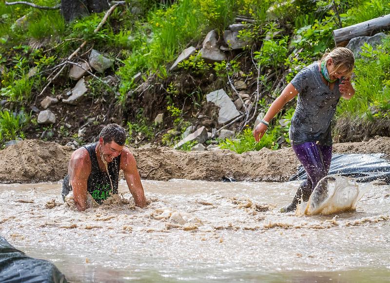2014 Montana Mucker - Helena - mud pool (f)-68