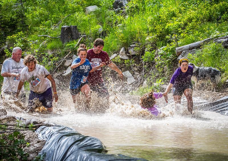 2014 Montana Mucker - Helena - mud pool (f)-61
