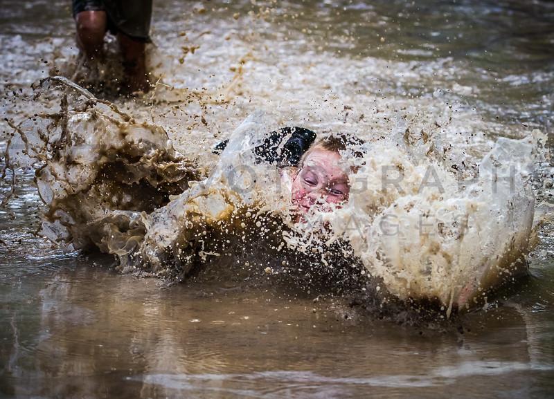 2014 Montana Mucker - Helena - mud pool (f)-182