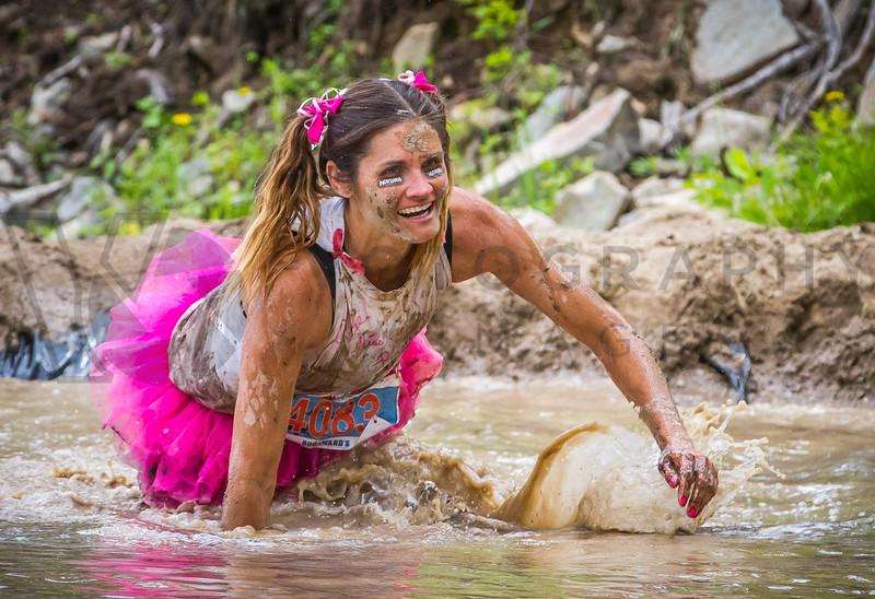 2014 Montana Mucker - Helena - Mud Pool (f)-346