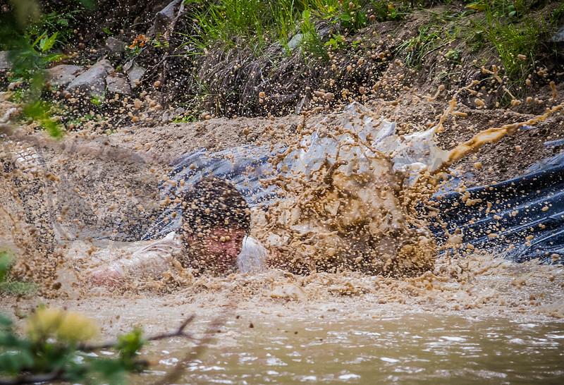 2014 Montana Mucker - Helena - Mud Pool (f)-205