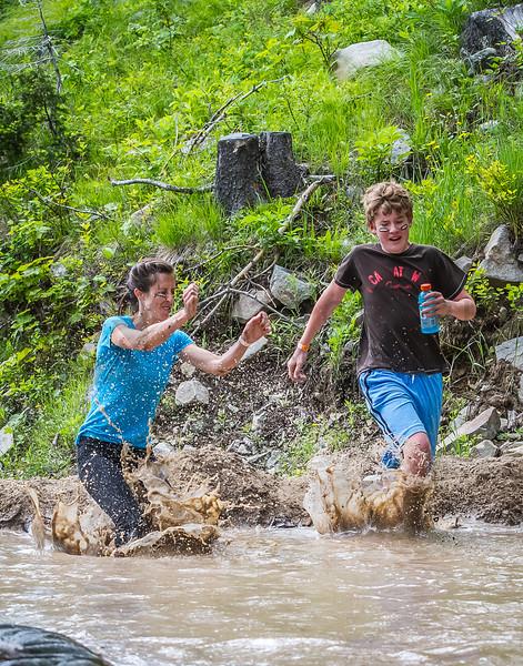 2014 Montana Mucker - Helena - mud pool (f)-100