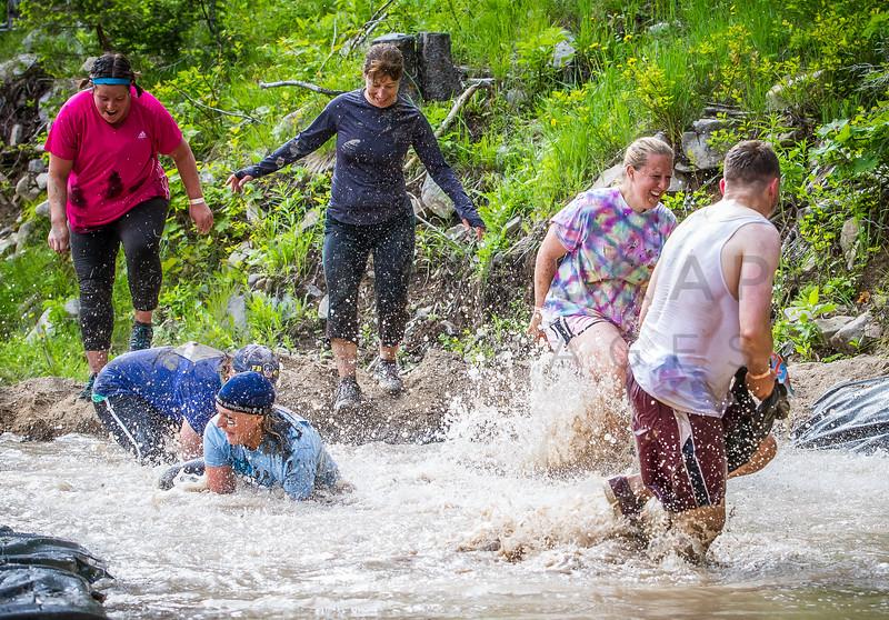 2014 Montana Mucker - Helena - mud pool (f)-21